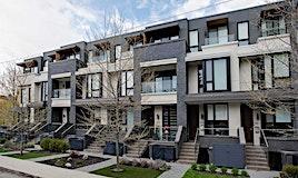 289 Roxton Road, Toronto, ON, M6G 3R1