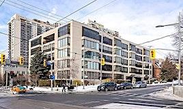 102-342 Spadina Road, Toronto, ON, M5P 2V4