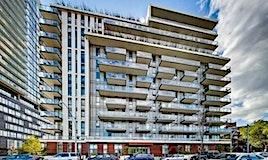 608-260 Sackville Street, Toronto, ON, M5A 0B3