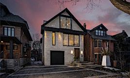 78 Farnham Avenue, Toronto, ON, M4V 1H4