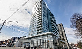 203-170 Avenue Road, Toronto, ON, M5R 0A4