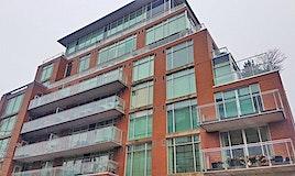 201-301 Markham Street, Toronto, ON, M6G 2K8