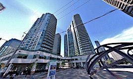 1107-10 W Queens Quay, Toronto, ON, M5J 2R9
