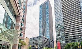 412-101 E Charles Street, Toronto, ON, M4Y 0A9