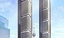 3302-355 W King Street, Toronto, ON, M5V 1J6