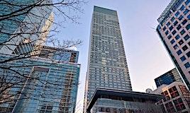 3401-183 W Wellington Street, Toronto, ON, M5V 0A1