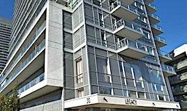 1104-30 Herons Hill Way, Toronto, ON, M2J 0A7
