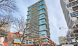 1401-365 Church Street, Toronto, ON, M5B 0B5