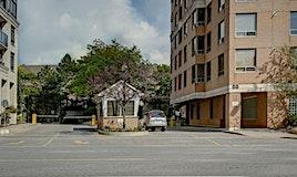607-880 Grandview Way, Toronto, ON, M2N 7B2