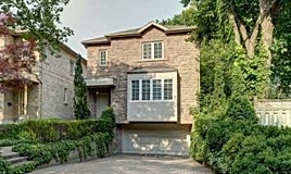 401 Longmore Street, Toronto, ON, M2N 5C2