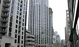 3906-763 Bay Street, Toronto, ON, M5G 2R3