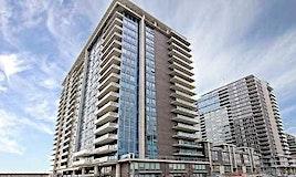 1011-55 East Liberty Street, Toronto, ON, M6K 3P9