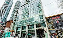 1408-375 W King Street, Toronto, ON, M5V 1K1