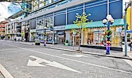 912-155 Yorkville Avenue, Toronto, ON, M5R 1C4