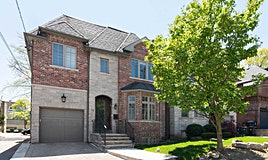 45 Glen Elm Avenue, Toronto, ON, M4T 1V1