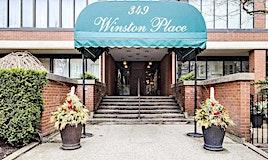 107-349 W St Clair Avenue, Toronto, ON, M5P 1N3