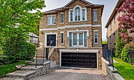 162 Glen Park Avenue, Toronto, ON, M6B 2C7