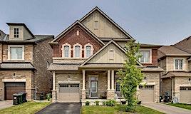 24 Goldthread Terrace, Toronto, ON, M3H 0B6