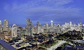 3101-200 W Bloor Street, Toronto, ON, M5S 0B1