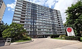 1203-500 Avenue Road, Toronto, ON, M4V 2J6