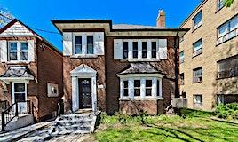 1104 Avenue Road, Toronto, ON, M5N 2E3