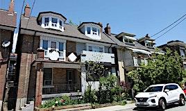 14 Gore Street, Toronto, ON, M6J 2C6