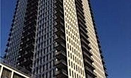 1511-55 Regent Park Boulevard, Toronto, ON, M5A 0C2