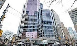 1308-1001 Bay Street, Toronto, ON, M5S 3A6