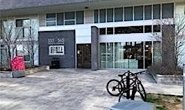304W-565 Wilson Avenue, Toronto, ON, M3H 0C6