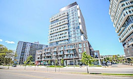 1310-128 Fairview Mall Drive, Toronto, ON, M2J 2Z1