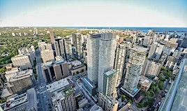 6301-1 E Bloor Street, Toronto, ON, M4W 0A8