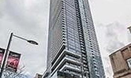 513-386 Yonge Street, Toronto, ON, M5B 0A5
