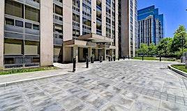 607-5 Kenneth Avenue, Toronto, ON, M2N 6M7