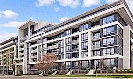 222-399 Spring Garden Avenue, Toronto, ON, M2N 3H6