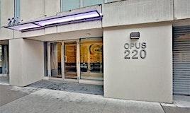 1708-220 Victoria Street, Toronto, ON, M5B 2R6