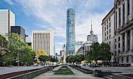 4507-180 University Avenue, Toronto, ON, M5H 0A2