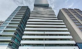 1709-200 W Bloor Street, Toronto, ON, M5S 1T8
