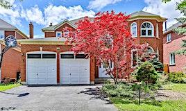 224 Faywood Boulevard, Toronto, ON, M3H 6A9