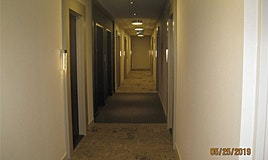 714-200 Sackville Street, Toronto, ON, M5A 0C4
