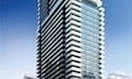601-955 Bay Street, Toronto, ON, M5S 2A2