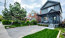 133 Gloucester Grve, Toronto, ON, M6C 2A9
