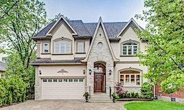 111 Hounslow Avenue, Toronto, ON, M2N 2B1