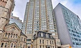 2204-71 Simcoe Street, Toronto, ON, M5J 2S9