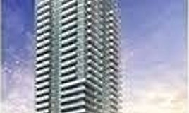 2805-825 Church Street, Toronto, ON, M4W 3Z4