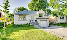 92 Charleswood Drive, Toronto, ON, M3H 1X6