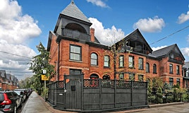 326 E Wellesley Street, Toronto, ON, M4X 1H3