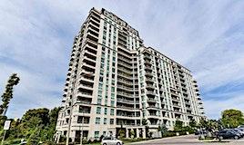 1111-10 Bloorview Place, Toronto, ON, M2J 0B1