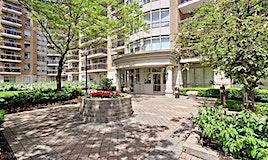 728-650 W Lawrence Avenue, Toronto, ON, M6A 3E8