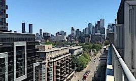 1012-1029 King Street West Street, Toronto, ON, M6K 3M9