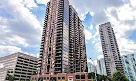 3203-33 E Sheppard Avenue, Toronto, ON, M2N 7K1